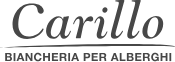 Carillo Biancheria Shop Online
